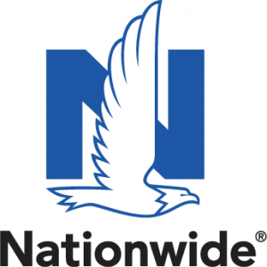 nationwide-logo-2014