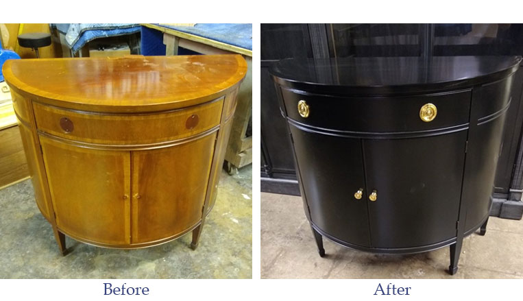 before-after-furniture-refinishing-cabinet-drawer