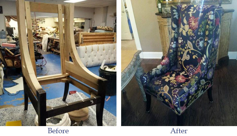 before-after-furniture-upholstery-paisley-chair