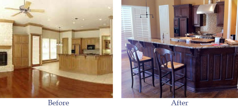 before-after-kitchen-cabinet-refinishing-04