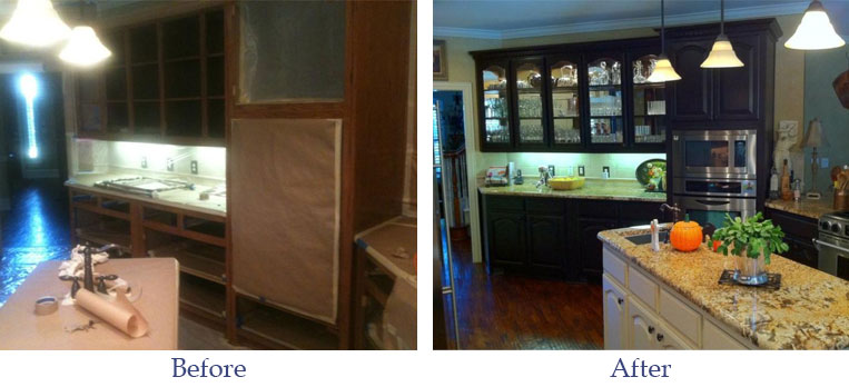 before-after-kitchen-cabinet-refinishing-38